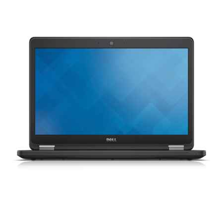 Купить Dell Latitude E5450-4057 ( Intel Core i5-4310U 2.0 ГГц / 14