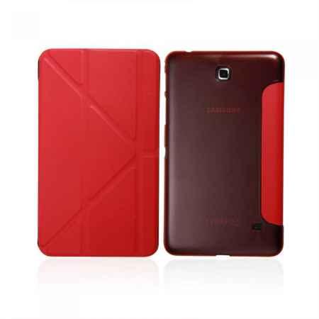 Купить IT Baggage для Samsung Galaxy Tab4 7