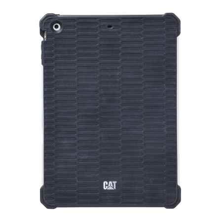 Купить Caterpillar для Apple iPad 2/3/4 ActiveUrban черного цвета