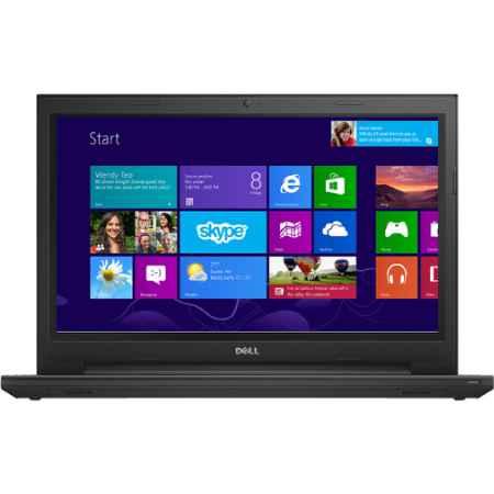 Купить Dell Inspiron 3542-8618 ( Intel Pentium Dual-Core 3558U 1.7 ГГц / 15.6