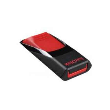 Купить SanDisk Cruzer Edge SDCZ51-032G-B35 32 ГБ