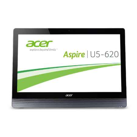 Купить Acer Aspire U5-620 DQ.SUPER.012 Intel Core i5 / i5-4210M / 2.6 ГГц / 6 ГБ DDR3 SDRAM / 1000 ГБ / Nvidia GeForce GTX 850M / Windows 8 /