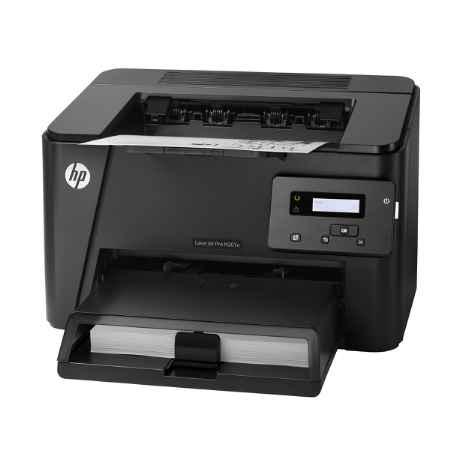 Купить HP LaserJet Pro M201n