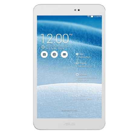 Купить Asus MeMO Pad 8 ME581CL 16Gb 4G белый