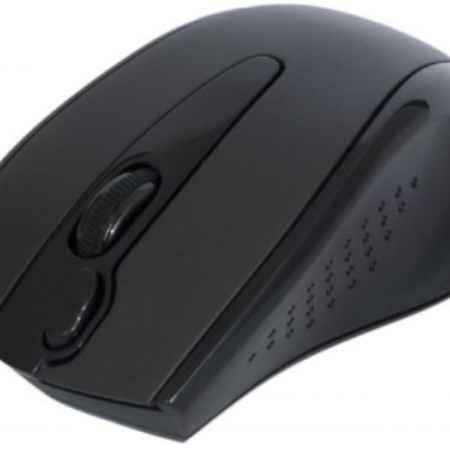 Купить A4Tech V-Track G9-500F-1 черный
