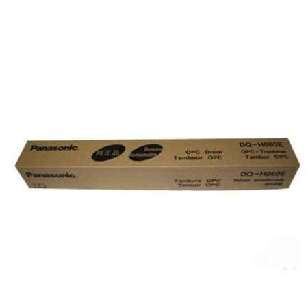 Купить Panasonic DQ-H060E-PU черного цвета 60000 страниц