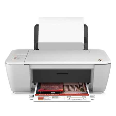 Купить HP Deskjet Ink Advantage 1515 All-in-One