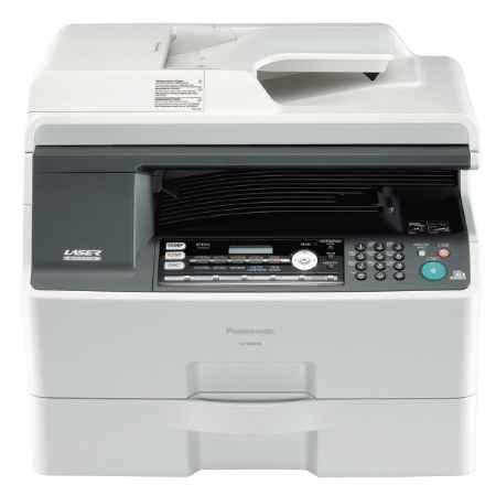 Купить Panasonic KX-MB3030 RU