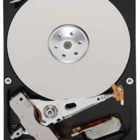 Купить Toshiba MK DT01ACA200 DT01ACA200 2 ТБ 7200 об./мин.