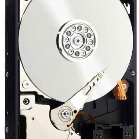 Купить Western Digital RE WD2001FYYG WD2001FYYG 2 ТБ 7200 об./мин.