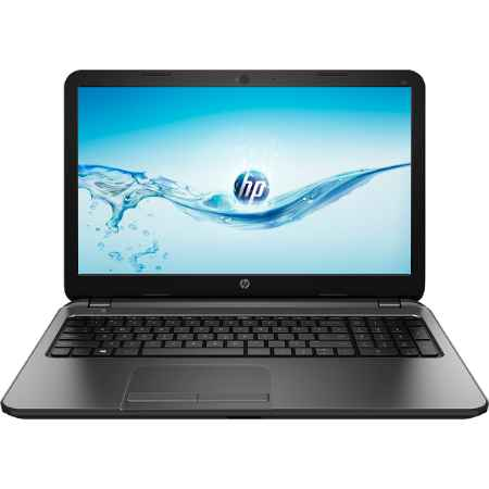 Купить HP 250 G3 ( Intel Celeron Dual-Core N2840 2.16 ГГц / 15.6