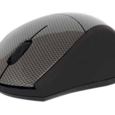 Купить A4Tech G7-100N-1 черный