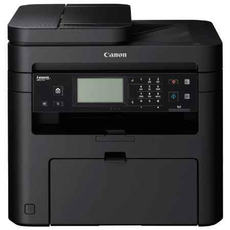 Купить Canon i-SENSYS MF217w