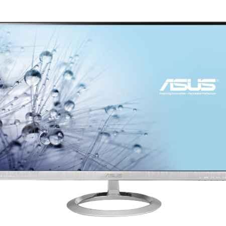 Купить Asus MX279H