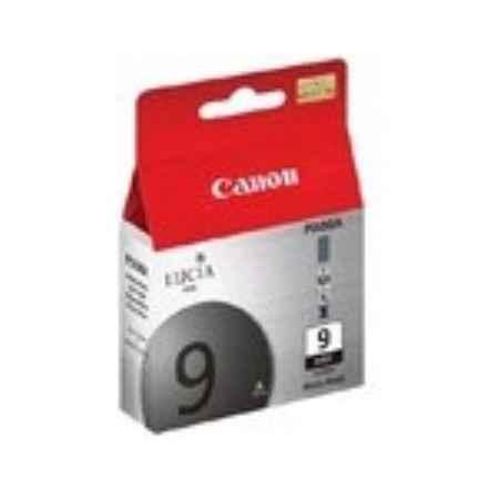 Купить Canon для принтеров Pixma Pro9500 PGI-9MBK матово-чёрного цвета
