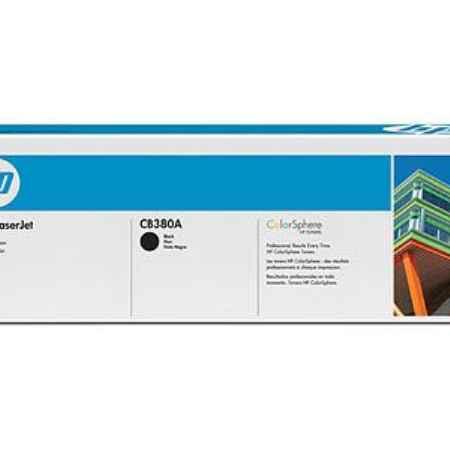 Купить HP 823A черного цвета 16500 страниц