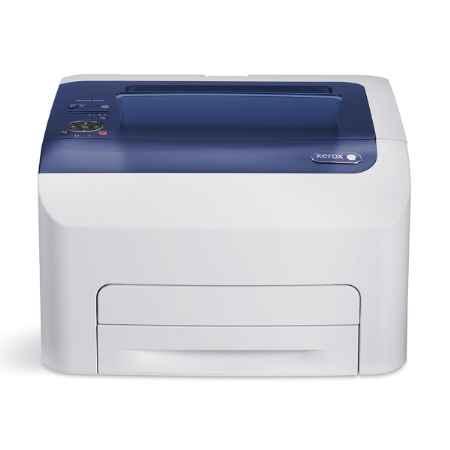 Купить Xerox Phaser 6022NI