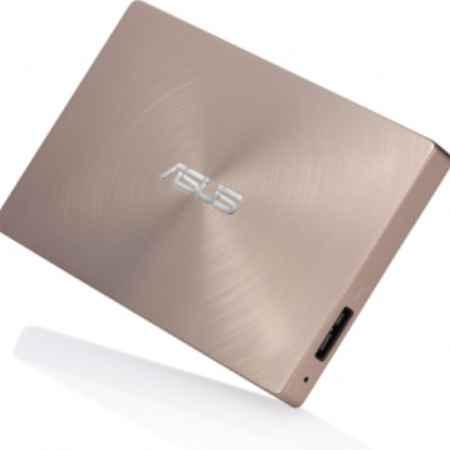Купить Asus USB 3.0 AS400 90-XB2Z00HD00040- 500 ГБ 5400 об./мин.