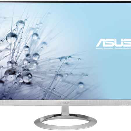 Купить Asus MX239H