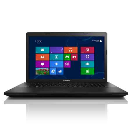 Купить Lenovo IdeaPad G700 59403014 ( Intel Core i7-3632QM 2.2 ГГц / 17.3