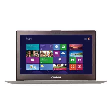 Купить Asus Zenbook UX32LA ( Intel Core i5-4210U 1.7 ГГц / 13.3
