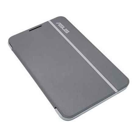 Купить Asus для планшета Fonepad FE170CG / MeMO PAD ME170C MagSmart Cover серого цвета