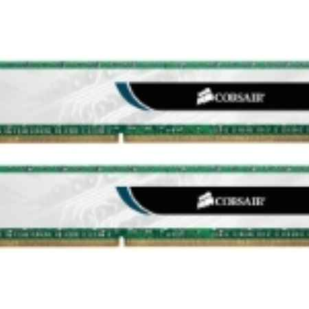 Купить Corsair Value Select CMV8GX3M2A1333C9