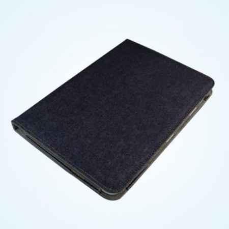 Купить IT Baggage для Galaxy Note 10.1 ITSSGN108-3 Черный / Синего цвета