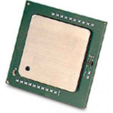 Купить HP Intel Xeon E5645 2400 МГц опция