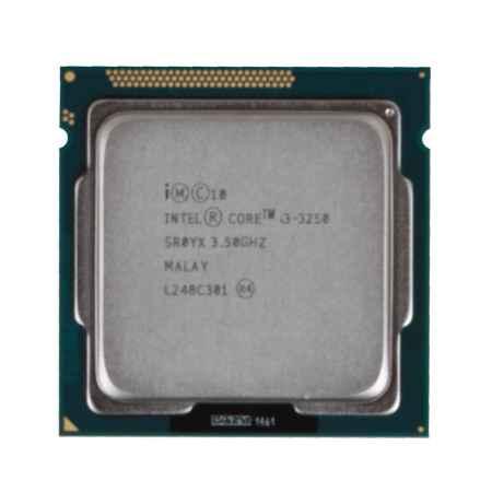 Купить Intel Core i3 i3-3250 3.5 ГГц OEM