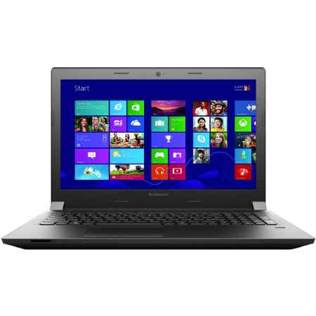 Купить Lenovo IdeaPad B5070 59435370 ( Intel Core i3-4005U 1.7 ГГц / 15.6