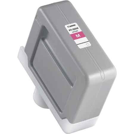 Купить Canon для принтеров imagePROGRAF ipf8400/ipf8400S/iPF8300/iPF8300S PFI-306 пурпурного цвета