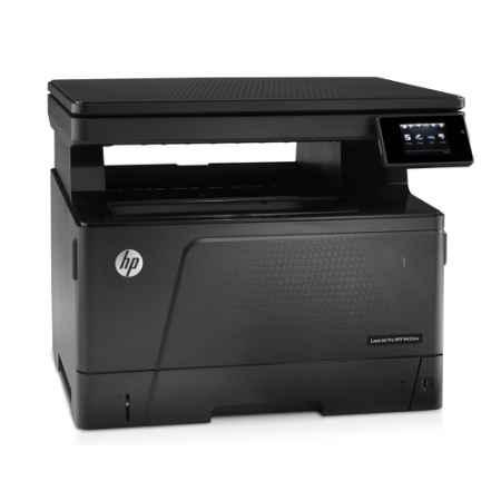 Купить HP LaserJet M435nw