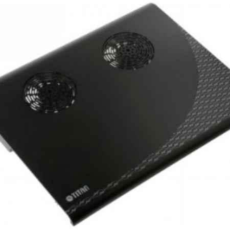 Купить Titan Computer TTC-G3TZ