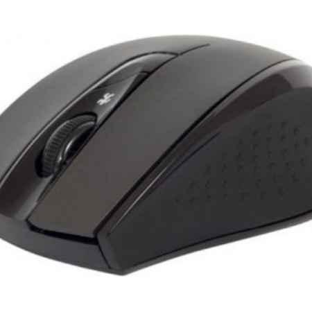 Купить A4Tech G7-600NX-1 черный