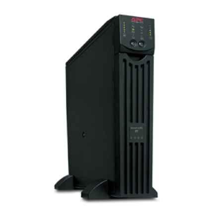 Купить APC Smart-UPS RT 2000VA