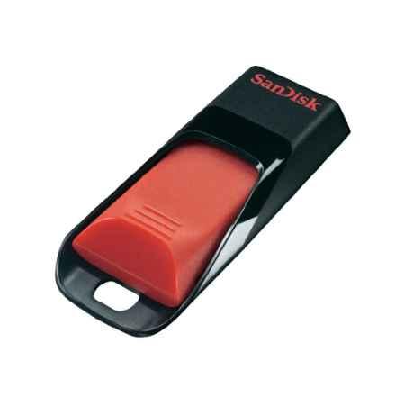 Купить SanDisk Cruzer Edge SDCZ51-064G-B35 SDCZ51-064G-B35 64 ГБ