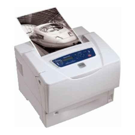 Купить Xerox Phaser 5335N