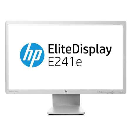 Купить HP EliteDisplay E241e