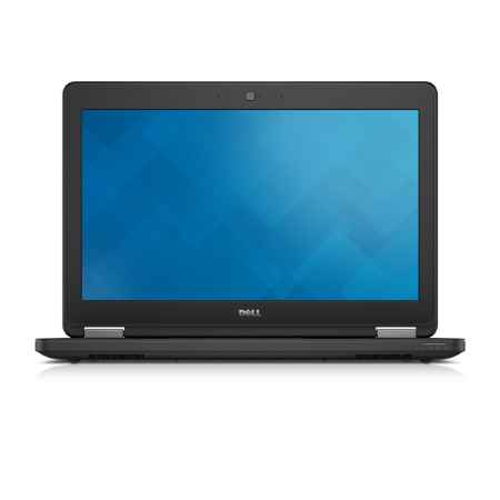 Купить Dell Latitude E5250-9330 ( Intel Core i5-4310U 2.0 ГГц / 12.5