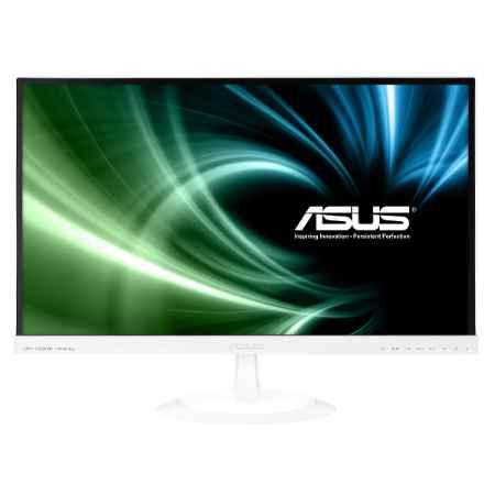 Купить Asus VX239H-W