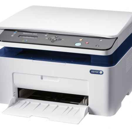 Купить Xerox WorkCentre 3025BI