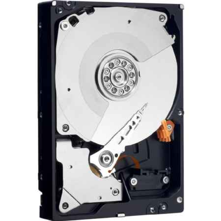 Купить Western Digital RE WD2000FYYZ WD2000FYYZ 2 ТБ 7200 об./мин.