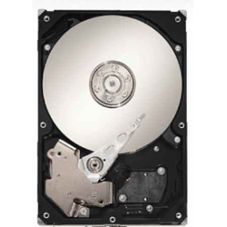 Купить Seagate Barracuda ST3000DM001 ST3000DM001 3 ТБ 7200 об./мин.