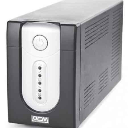 Купить Powercom Imperial UPS IMP-1025AP
