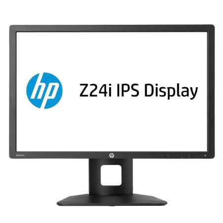 Купить HP Z24i