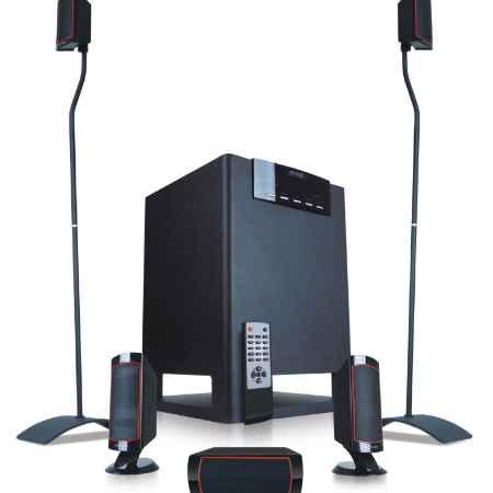 Купить Microlab X15 черный