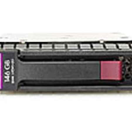 Купить HP для серверов bl35p 581284-B21 450 ГБ 10000 об./мин.