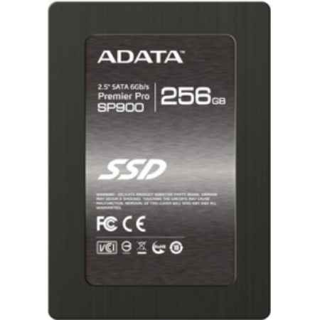 Купить A-data SX900 ASP900S3-256GM-C 256 ГБ