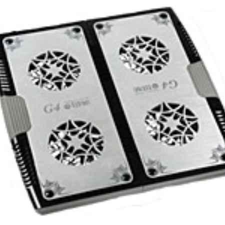 Купить Titan Computer TTC-G4TZ